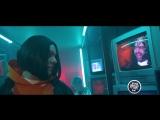 Филипп Киркоров – Цвет настроения синий (Премьера!)