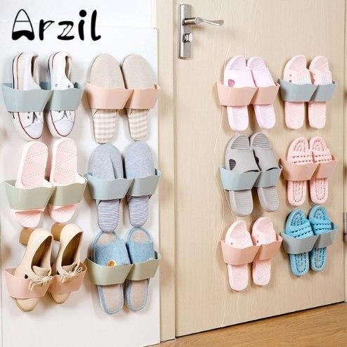 Подставка для обуви за 181