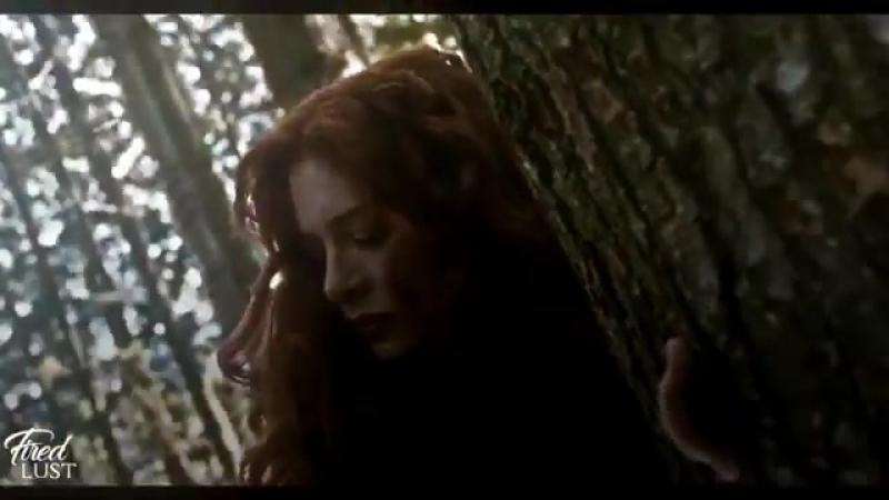 Twilight   Jane Volturi vs Victoria