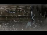 Rimus - Дисс На Анти-Анимешников (Post Malone x 21 Savage rockstar cover)