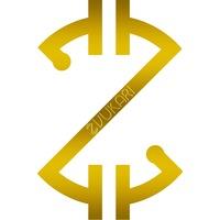 Логотип Звукари
