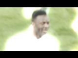 Victor Wanyama vs Liverpool | sheath | vk.com/nice_football