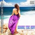 VA Above The Sky (Mixed by Ryui Bossen) (2018) - ryuibossen