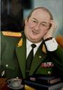 Валерий Махатков фото #10