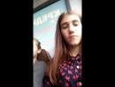 Полина Козлова - Live