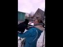 Вася ворон хочет кушать