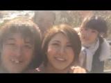 Yoshikawa Aimi, Oshikawa Yuri PornMir, Японское порно вк, new Japan Porno Blowjob, Big Tits, Married Woman