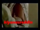 Türk filminde Hülya Avşarın kilotunu indirmek - Hülya Avşar Mehmet Aslantuğ sevişmesi - sex scene in turk movie