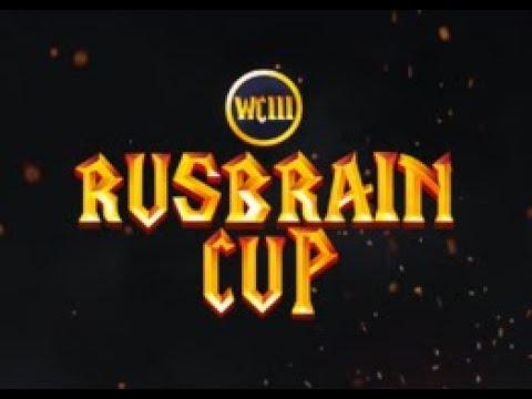 Квали на Rus_Brain Cup 6 [7]