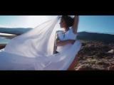 CRIS TAYLOR X THE MARVIN - Leyli Leyli [ft. Selda Bagcan]
