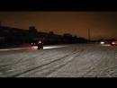 Зимний сезон/январь 2018 года/BMW IVANOVO CLUB /Drunk Groove (