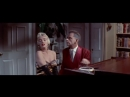 The Girl (The Seven Year Itch, 1955) 2
