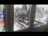 Пиксельная светодиодная лента