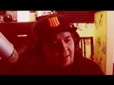 Спецназ с БИЗОНОМ BATTLEFIELD 3 СБОРКА