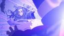 Shinki Vs Boruto Sarada, Boruto Uses Purple Lightning For The First Time, Boruto Ep 61