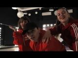 SAVAGE - TANK | Hip-Hop Choreo | Ilya Artisevich