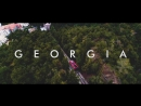 Georgia | drone short film