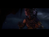 Трейлер Shadow of the Tomb Raider [RU]