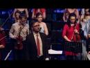 Оркестр 1703 Петр Чайковский - Испанский танец из балета Лебединое озеро
