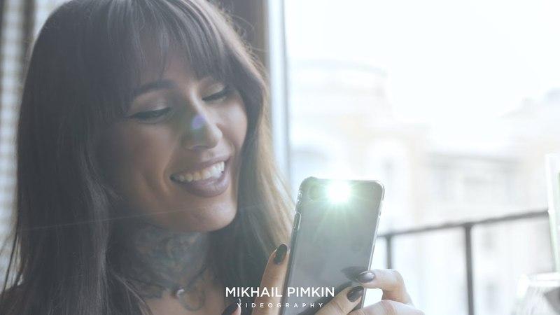 Mikhail Pimkin Videography   Пряности и радости