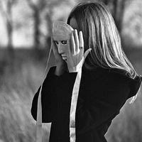 Лия Куклина |
