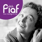 Édith Piaf альбом Mon Manege a Moi