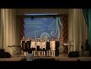 Зеленогорская музыкальная школа
