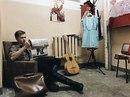 Валерий Евтухов фото #17