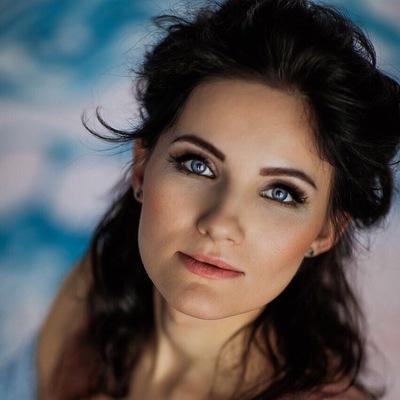 Жанна Грузинцева