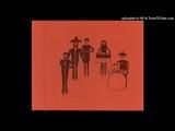 The Sir Douglas Quintet - Whole Lotta Peace Of Mind