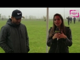 Milton Lions Cricket Club Tournament 2018 Video Editing Faheem.Portfolio