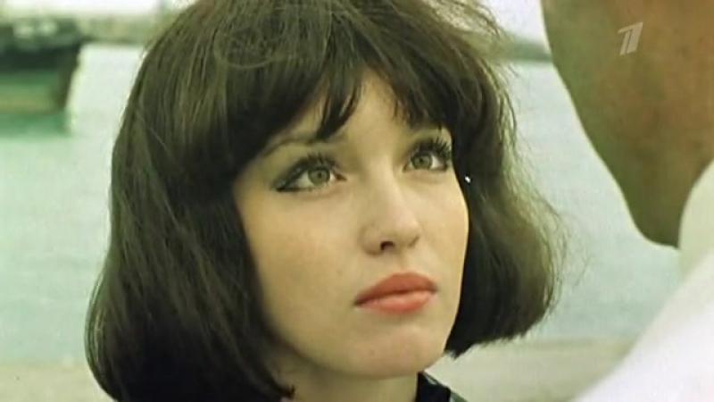 Анна Самохина Запомните меня молодой икрасивой Документальный фильм Анонс смотреть онлайн без регистрации