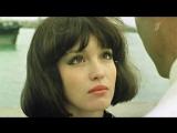 Анна Самохина. Запомните меня молодой и красивой. Документальный фильм. Анонс