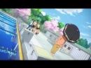 Free!: Dive to the Future TV-3 / Вольный Стиль! Заплыв в Будущее ТВ-3 - 1 серия | Anzen, Ados (MVO) [