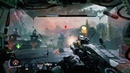 Прохождение Titanfall 2 - Испытание огнем 9