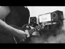 Tortuggah ft Jens Kidman