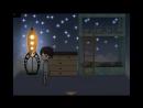Star_light_and_robot_dialog