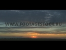 - Free Audio, Photo, Video Footage Stock