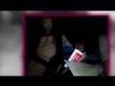 [Шокреалити 3] Девушка студентка хочет секса! выпускница забыла в такси видеозапись со своим участием в групповухе