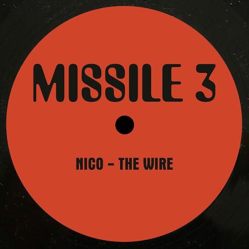 Nico альбом The Wire