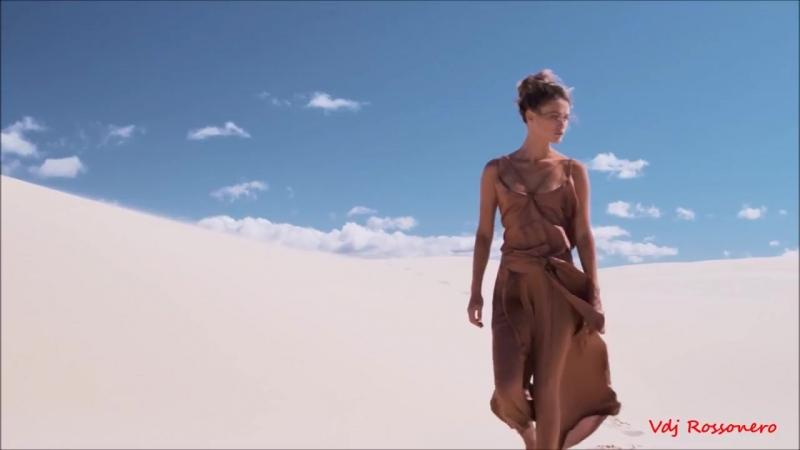 AN.DU FOMIN feat. Osha - All Right [Music Video]