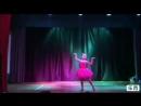 Студия танца Зеркало