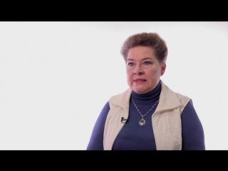 Шаманская Болезнь. Валентина Харитонова