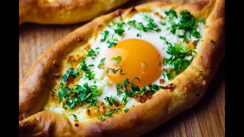 10 Easy Breakfast Recipes 2018 - How to Make Delicious Family Breakfast
