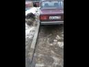 Свап гараж