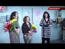 """У Краматорську триває виставка Дует як висновок краси"""" Новини До ТеБе"""