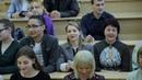 Старт приемной кампании - 2018 в УрГПУ
