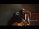Lil Wayne Loyalty Feat Gudda Gudda HoodyBaby WSHH Exclusive Official Music Video