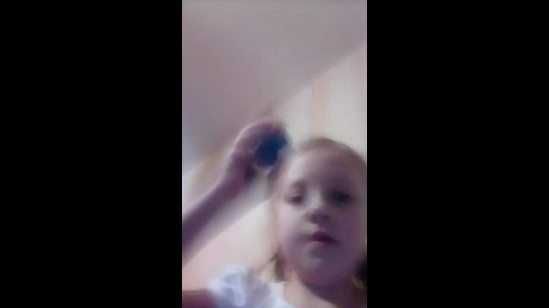 Евгения Куртова Live