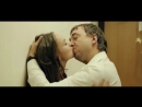 StaFFord 63 Дым мой круговорот ✵♛ 2017